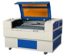 Лазерный гравировальный станок, гравер RABBIT HX-6090 SGC
