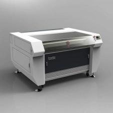 Лазерно-гравировальный станок ЧПУ BODOR BCL1006X BCL1309X BCL1610X
