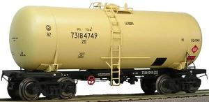 Бензин (А-80;Р-92; АИ-95; АИ-98)