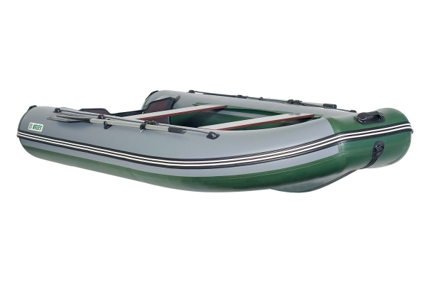 лодку пвх купить в луге