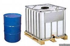 Гидрофобизирующая жидкость ГКЖ 136-157М