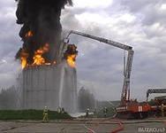 пенообразователь целевого назначения для тушения пожаров класса А и В