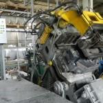 проектирование и изготовление литейного оборудования