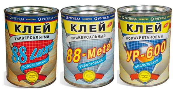 Ур-600 клей полиуретановый цена наливные полы оптом екатеринбург