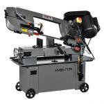 JET HVBS-712K (220В) Ленточнопильный станок по металлу
