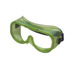 Очки защитные закрытые ЗП8 ЭТАЛОН (с прямой вентиляцией)