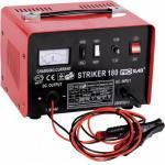 Зарядное устр-во ПРОРАБ Striker 180 (12-24В. 20-105А/ч)