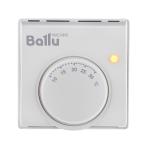 Термостат механический BALLU ВМТ-1