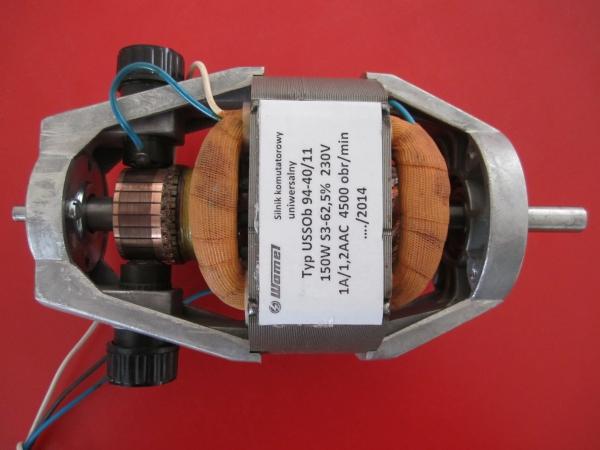 полезен отзыв? серводвигатель постоянного вращения купить обещает