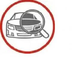 Диагностика автомобиля перед покупкой. Выезд.Автоподбор.