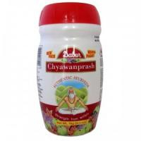 Чаванпраш Дабур Авалеха Специаль 500 gr Dabur Chyawanprash Awaleha Special