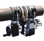 Сварочный аппарат MINICRON 110 (40-110)