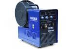 Сварочный полуавтомат BRIMA MIG-250 (380В)
