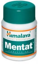Ментат (Mentat, Himalaya) 60 капсул