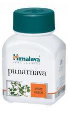 Пунарнава (Punarnava) купить
