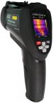 Тепловизор CEM DT-9868 ( Аренда прибора )