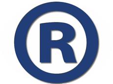 Изобретения,торговые марки.Патенты, свидетельства  (Украина и страны СНГ)