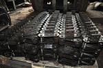 Продаем цепи – Барнаульский завод цепей