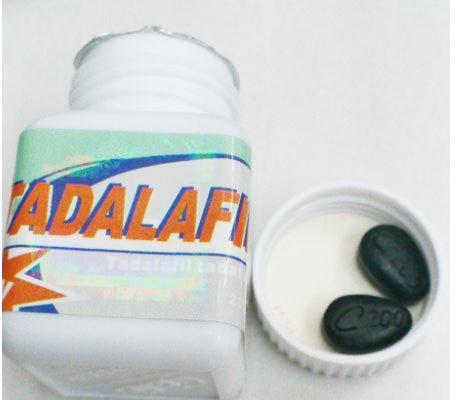 Витамины для мужчин для повышения потенции купить в аптеке