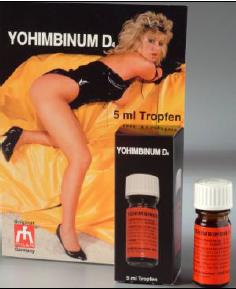 заказать женский сиалис таблетки в кропивницком недорого