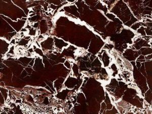 Натуральный камень, мрамор, гранит, керамогранит