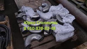 Задвижка шиберная ЗШ-350-6.3-P6.3  ЗШ-1000-8.0-P5.0-Св-ЭП