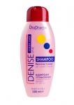 Шампунь Ravviva colore с экстрактом бамбука, маслом орхидеи и UV- фильтрами для окрашенных волос Bio Pharma 300 ml