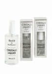Жидкие кристаллы Bio Oil для волос Bio Pharma 30 ml
