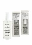 Жидкие кристаллы Bio Oil для волос Bio Pharma 100 ml