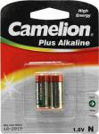 LR1 Camelion