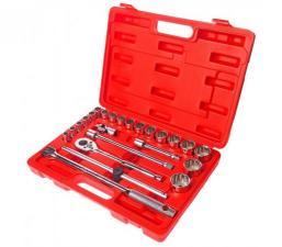 Набор инструментов 24 предмета JTC-T424B