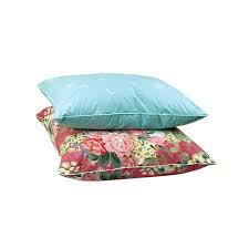 Подушка синтепоновая 60*60, подушки оптом по низкой цене. подушки для рабочих и строителей, подушки в общежития и гостиницы, подушки дешевые в хостел