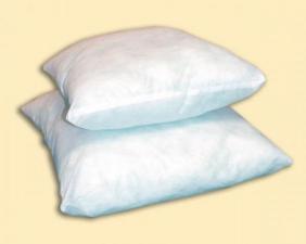 Подушка для рабочих Эконом класса, подушки для рабочих и строителей, подушки оптом по низким ценам