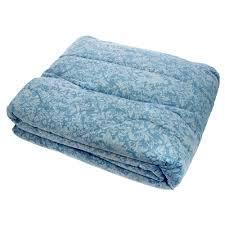 Одеяло полиэфирное 1 спальное, недорогие одеяла для рабочих и строителей, одеяла купить оптом для общежитий и хостела, одеяла недорогие тут