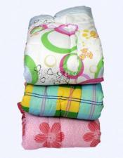 Одеяло синтепон 1,5 спальное от 320 рублей, одеяла недорого купить по ценам производителя, одеяла оптом для рабочих и строителей