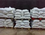 Песок в мешках с доставкой в Ростове