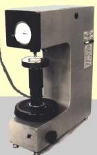 Твердомер ТР 5014