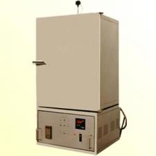 Машина для температурных испытаний АТК-100/300 В