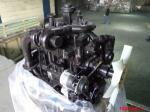 Двигатель Д-245.12С-231 для ЗИЛ-130