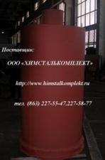 Котел ППУА 35.01.00.000, запчасти ППУА 1600-100, АДПМ 12-150