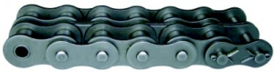 2ТП-31,75 Цепи приводные роликовые повышенной точности и прочности двухрядные ГОСТ 21834-87 (2НП, 2ТП)