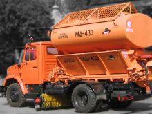 МД-433