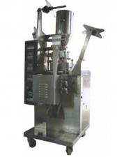 Оборудование для фасовки и упаковки чая с ниткой и ярлычком