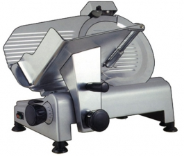 Слайсер MS-SL300ES