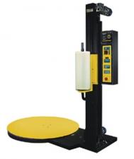 Паллетооборачивающая машина ECOSPIR ELC/SX