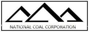 Продам уголь National Coal Corporation (Национальная Угольная Корпорация) страна Россия