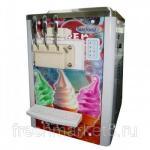 Фризер для мороженого Starfood BQ316M