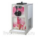 Фризер для мягкого мороженого Gastrorag SCM3168BKS