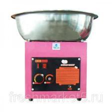 Аппарат для производства сахарной ваты WY-771 ATLAS( 500мм диаметр)