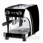 Кофемашина Ruby black CQG091A10N